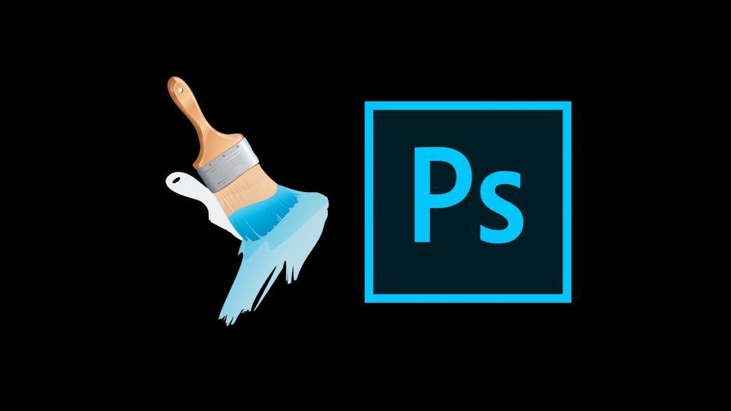 Cara Membuat Brush Photoshop