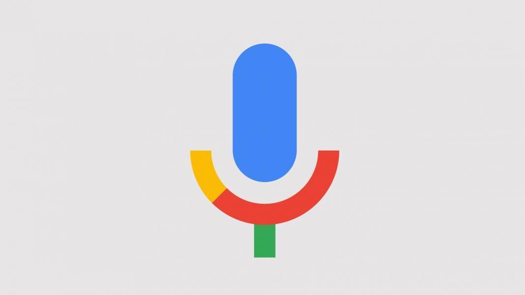 Cara Mengaktifkan Microphone di Google Meet
