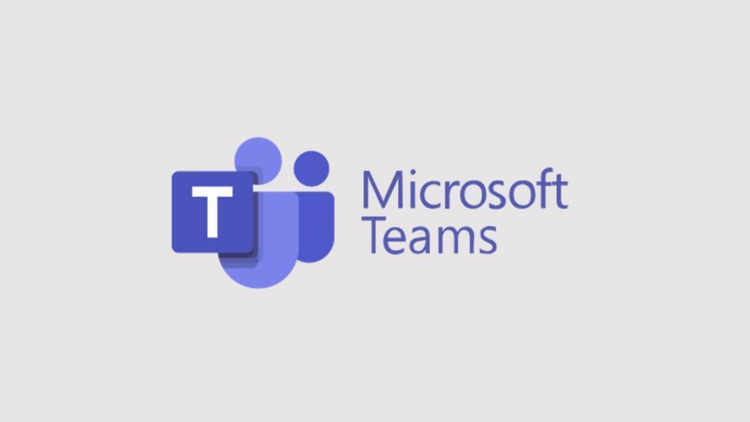 Cara Mengganti Background Microsoft Teams