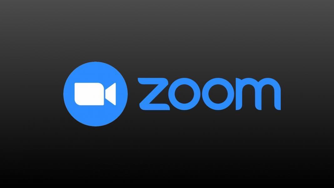 Cara Mengganti Nama di Zoom