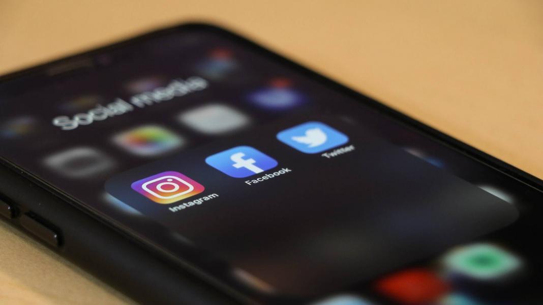 Platform Social Media Marketing Terbesar