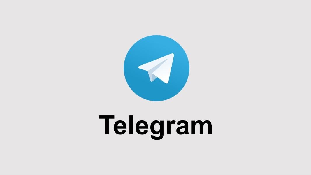 Cara Mencegah Orang Menambahkan ke Grup Telegram Tanpa Izin