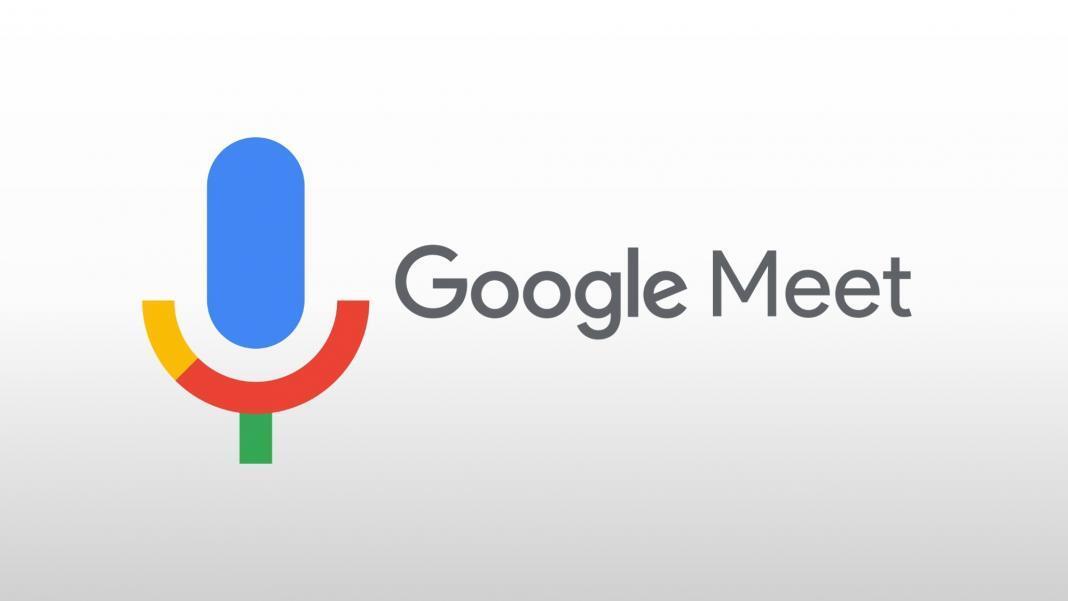 Cara Mengatasi Microphone Google Meet Tidak Berfungsi di Windows