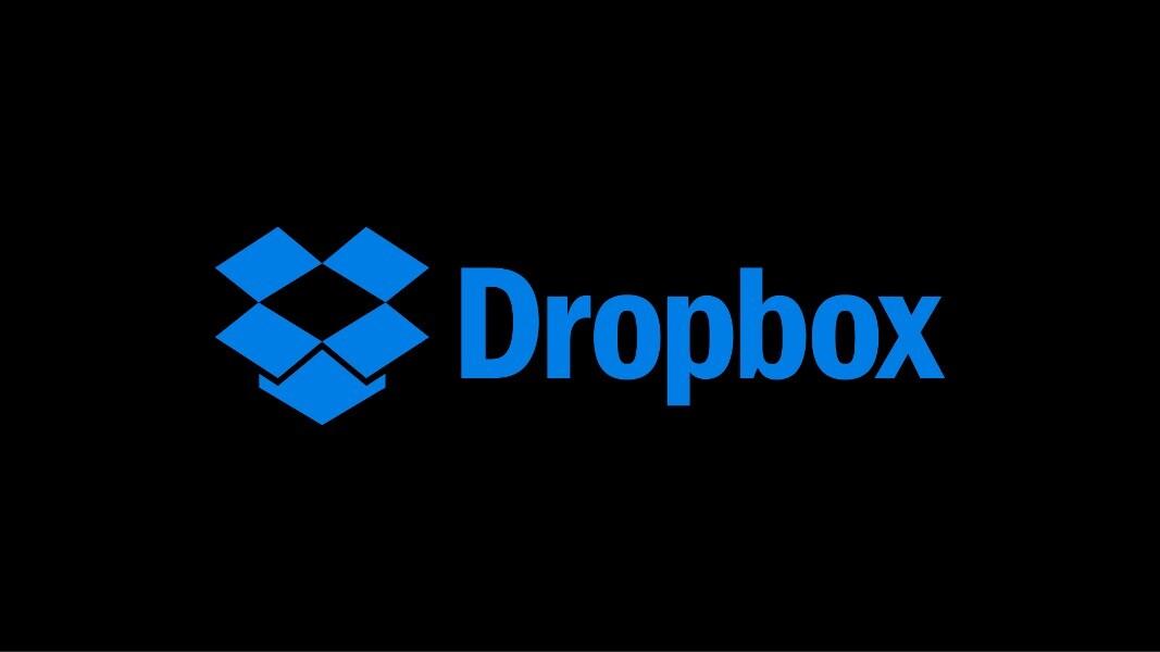 Cara Share File Dropbox dari Smartphone