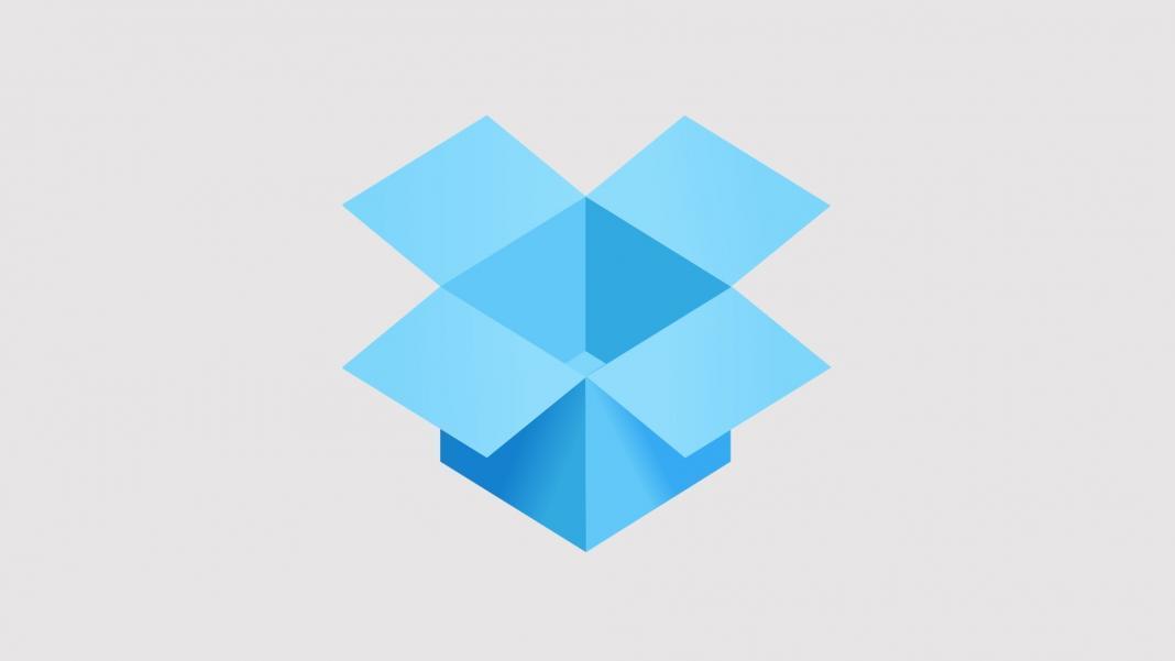 Cara Sinkronisasi Dropbox Menggunakan Smart Sync