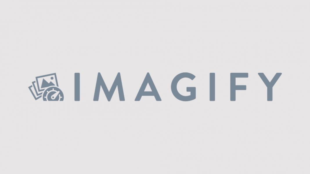 Tips Optimasi Gambar Dengan Plugin Imagify