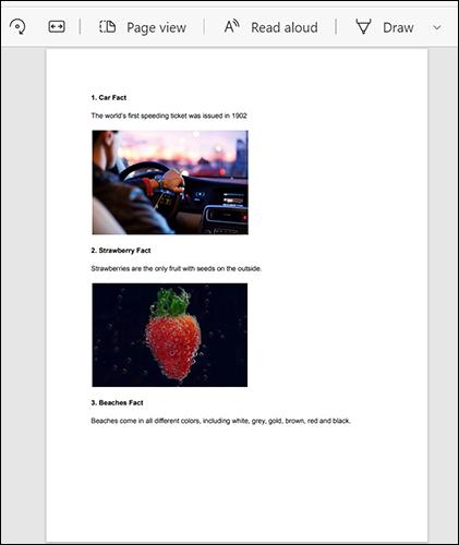 11. Cara Convert PDF ke JPG di Windows 10