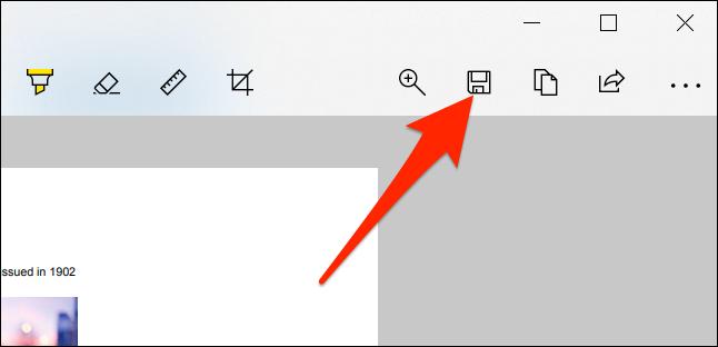 15. Cara Convert PDF ke JPG di Windows 10