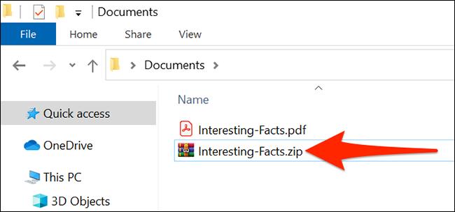 5. Cara Convert PDF ke JPG di Windows 10