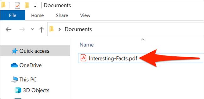 8. Cara Convert PDF ke JPG di Windows 10