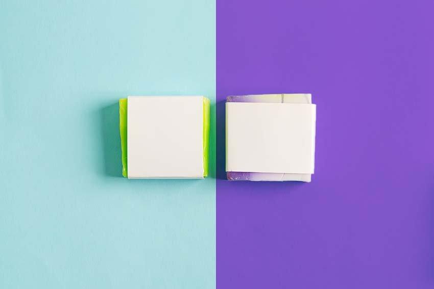 Cara Mengganti Warna Background di Photoshop