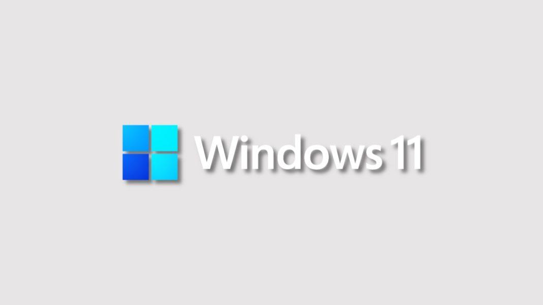 Cara Mengubah Ukuran Font di Windows 11