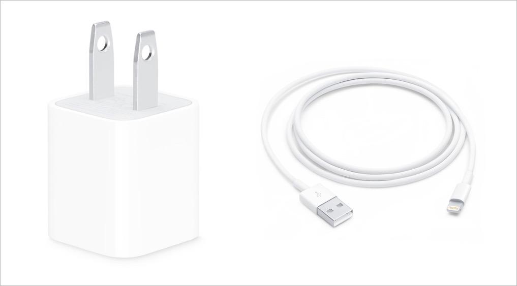 1. Cara Charge iPhone 13, 13 Pro, dan 13 Pro Max