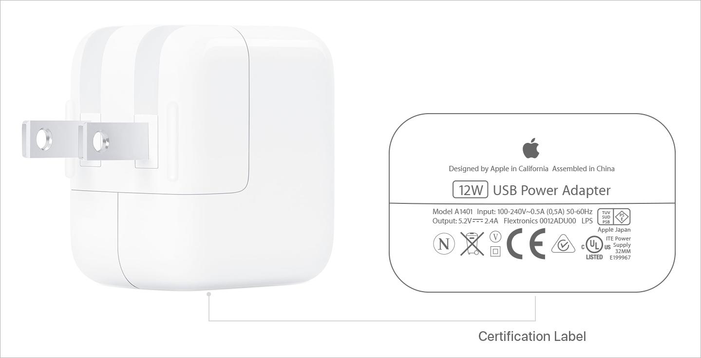 2. Cara Charge iPhone 13 13 Pro dan 13 Pro