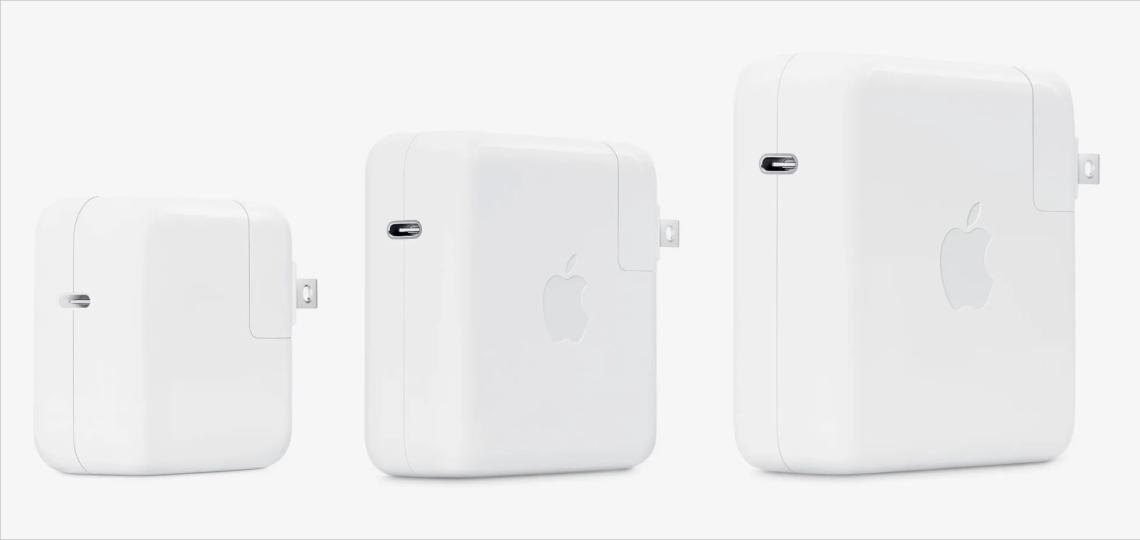 3. Cara Charge iPhone 13 13 Pro dan 13 Pro