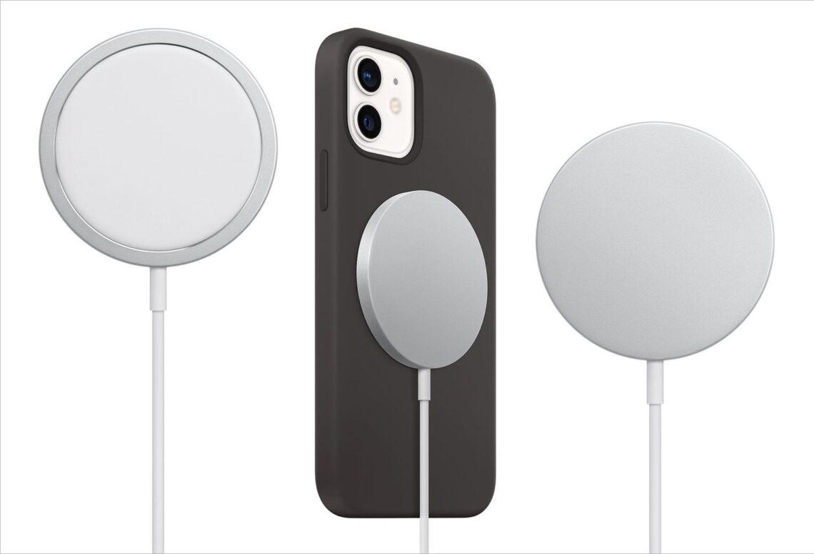 6. Cara Charge iPhone 13 13 Pro dan 13 Pro