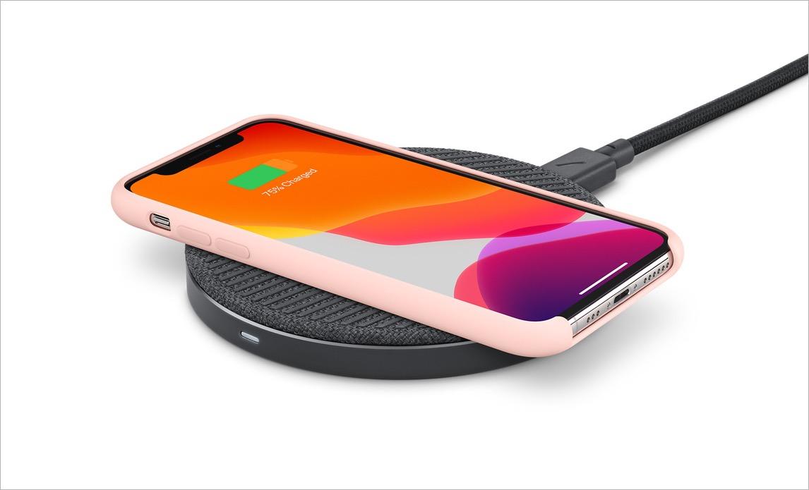 7. Cara Charge iPhone 13 13 Pro dan 13 Pro